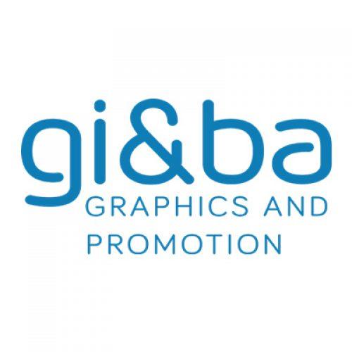 Portfolio Gi e Ba