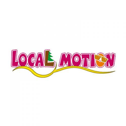 localmotionrent.it