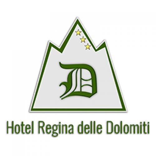 Portfolio Regina delle Dolomiti