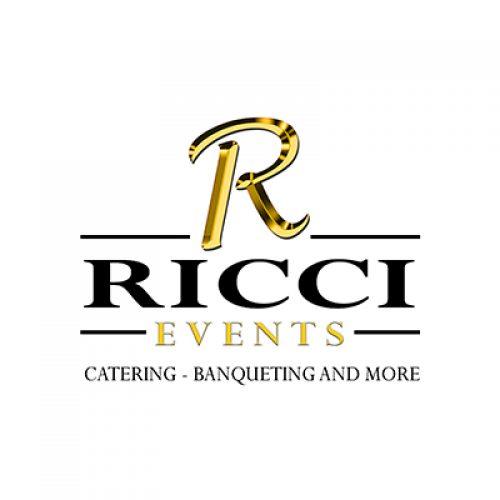 riccievents.com