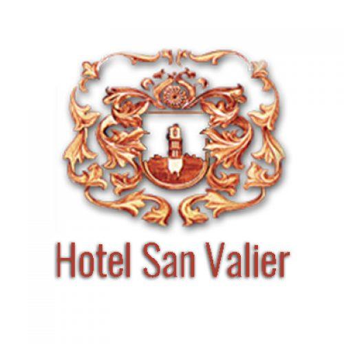 Portfolio San Valier